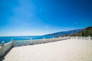 Продажа белоснежной виллы с сумасшедшим видом на море - Фото 3