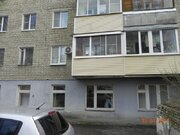 Однокомнатная квартира по улице Фрунзе - Фото 3