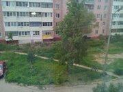 Трешка с ремонтом в Конаково - заезжай и живи - Фото 2
