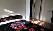 17 000 руб., 2-х комнатная квартира в Нижегородском районе, новый дом, Аренда квартир в Нижнем Новгороде, ID объекта - 312686372 - Фото 4