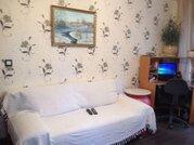 Продается 2х комнатная в г.Звенигорода мкр.Южный - Фото 2