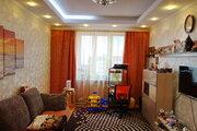2 комнатная квартира 60 кв.м. г. Королев, Ленинская, 14 - Фото 3