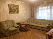 Продажа квартиры, Батайск, Ул. Ушинского