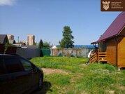 Продается дом 78 кв.м, город Лобня, 23 км от МКАД, Ленинградское, . - Фото 5