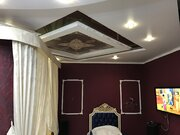 Продам 1-комнатную квартиру-студию в центре города Александрова .