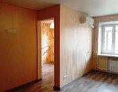 Продам 2-комнатную квартиру на ул.Гагарина дом 25а - Фото 2