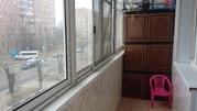 Двухкомнатная квартира московское шоссе - Фото 3
