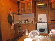 Продается 4-х комнатная квартира в Мытищах - Фото 1