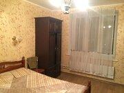 3 комнатная квартира Силикатная 100 кв.м. - Фото 5