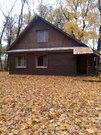 Сдаю дом в Студеном овраге - Фото 1