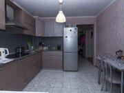 Продажа квартиры, Уфа, Ул. 8 Марта - Фото 1