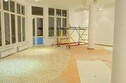 Продается 8к-квартира 410 кв.м, г.Москва, ул.Крылатские холмы 7к2 - Фото 3