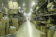 Аренда помещения пл. 300 м2 под склад, производство, офис и склад . - Фото 1