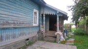 Продажа дома в Тверской области, Селижаровский район - Фото 3