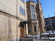 8 989 000 Руб., 3-комнатная квартира в элитном доме, Купить квартиру в Омске по недорогой цене, ID объекта - 318374003 - Фото 38