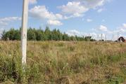 Продается земельный участок 13сот. в охраняемом кп Ревякино - Фото 2