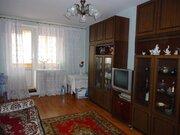 2-х комнатная квартира. Реутов, ул. Комсомольская д.10 - Фото 1