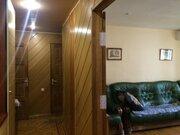 3 квартира - Фото 1