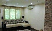 Продажа двухкомнатной квартиры 55 кв.м в Сочи по ул.Чайковского - Фото 2