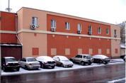 Продажа - Здание 700 м2, м. Белорусская - Фото 1