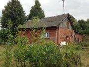 Дом в деревне Гольяж - Фото 3