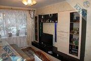 Продажа квартир ул. Мраморная