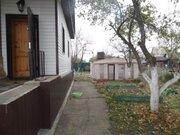 Жилой, зимний дом в отличном состоянии рядом с Гатчиной - Фото 3