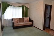 Cдаётся 2х комнатная квартира ул.Коммунистическая д.33 - Фото 2