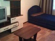 20 000 Руб., 3-комнатная квартира на ул.Головнина, Аренда квартир в Нижнем Новгороде, ID объекта - 322163576 - Фото 5