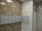 Квартира в новом жилом комплексе комфорт-класса Новоград Павлино. - Фото 5