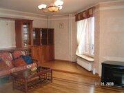 110 000 €, Продажа квартиры, Купить квартиру Рига, Латвия по недорогой цене, ID объекта - 313136751 - Фото 1