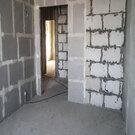Продаётся двухкомнатная квартира в собственности - Фото 4