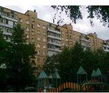 Продается 3 комнатная в г. Одинцово по ул. Свободы