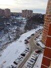 Квартира в Климовске, Больничный проезд. Кухня 14м. - Фото 5
