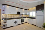 95 000 €, Квартира в Алании, Купить квартиру Аланья, Турция по недорогой цене, ID объекта - 320503465 - Фото 10