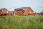 Продается дом 125 м2, Заволжский район - Фото 5