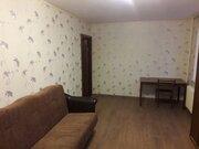 2-комнатная квартира, Серпухов, улица Захаркина, мкр.Чернышевского - Фото 2