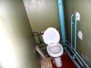 1 комнатная увартира - Фото 4