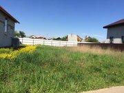 Участок 7 соток в д.Полушкино, Егорьевское ш.с 18 км от МКАД - Фото 3