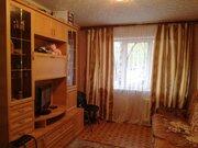 Продам или обменяю трёхкомнатную квартиру - Фото 4