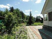 Дом в Новой Москве 170 кв.м на участке 10 соток - Фото 3