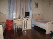 3-х квартира Лениградский проспект 33 к1 продажа - Фото 2
