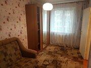2к кв в шибанкова, Аренда квартир в Наро-Фоминске, ID объекта - 318109733 - Фото 7