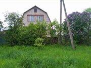 Продажа дома в Псковской области - Фото 2