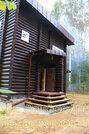 Дом, Ленинградское ш, 73 км от МКАД, Введенское д. (Клинский р-н), . - Фото 2