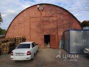 Аренда склада, Нижний Новгород, Ул. Корейская