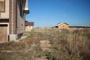 Коттедж в днп Ивушкино вблизи д. Голубино - Фото 4