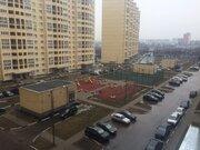 Огромная функциональной планировки 3 к квартира в лучшем районе города
