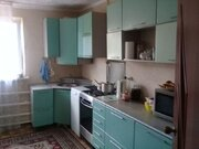 Продажа дома, Никольский, Борисовский район - Фото 4