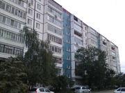 Жилая, просторная, трёхкомнатная квартира в Юбилейном, 73,8 метра - Фото 1